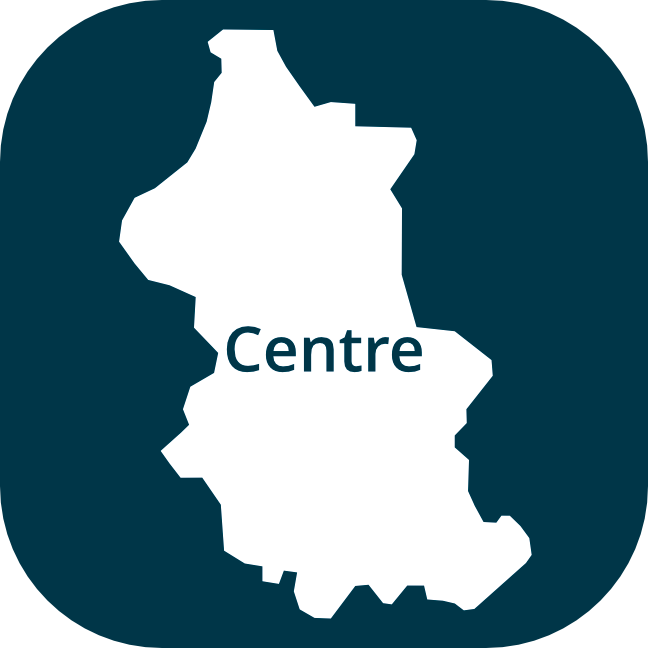 Icones-region-Centre