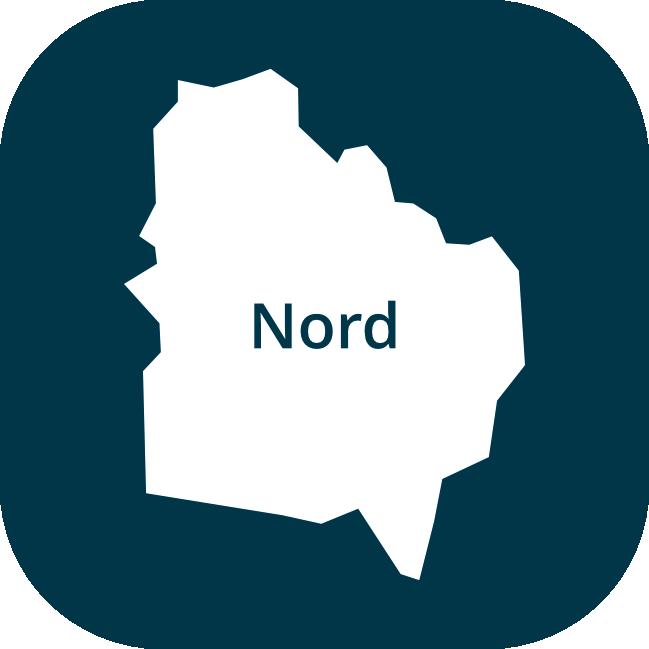 Icones-region-Nord