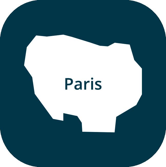 Icones-region-Paris